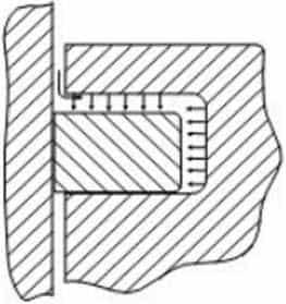 Giới thiệu chung về xilanh trong động cơ Diesel - 1